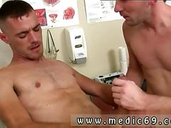 Free hot hairy daddy gay sex movieture and guy sex man iran im so glad the doctor made