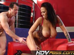 big boobs, brunette, milf, ass, big tits, pussy