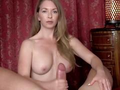 The ultimate dirty talk experience [gemcutter pornmusicvideo]