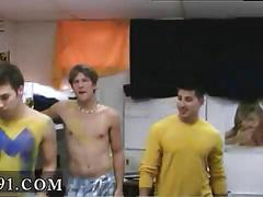 Ballet gay sex free video these michigan guys sure know how to party so one of these