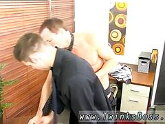 masturbation, twink, cute, kissing, anal gaping