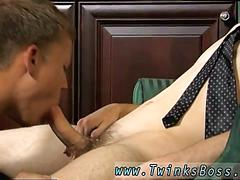 Cute gay twink feet movieture galleries the 2 guys smooch and unclothe but leave their
