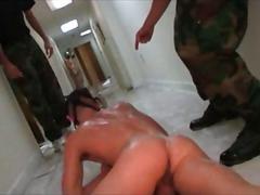 masturbation, twink, blowjob, cock, hardcore, gay, wanking