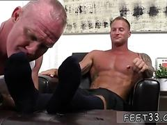 big cock, hunk, twink, feet, fetish, gay, toe sucking