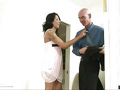 I'll suck yours, if you suck mine @ transsexual prostitutes #62