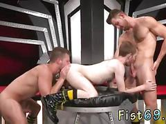 big cock, hunk, twink, fisting, gay, group, threesome