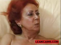 Disgusted cum in mouth - leakcams.com