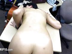 Hardcore amateur voyeur erotica naked