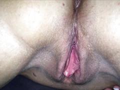 homemade, masturbation, pov, amateur, pussy, closeup, mature, vagina