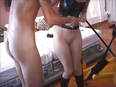 Private squirt party-young pawg milf cums gushing squirt