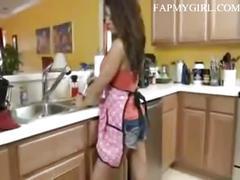 Hot mom get sex on cam
