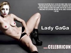 amateur, celebrity, reality, compilation, celeb, nude-celebrity, naked-celebrity, nude-celebrities, naked-celebrities, nude-celebs, celeb-porn, celebrity-porn, celeb-pussy, celebrity-pussy, celebs-nacked, leaked-celebs, celebs-hacked, famous-pussy, celebrity-sextape