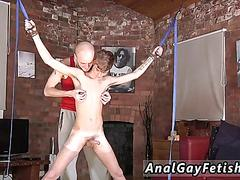 Young twink schoolboy gay sex tubes twink fellow jacob daniels is his recent meal corded