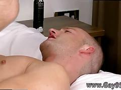 Ukraine gay male porn movies and german gay porn videos tumblr after chasing down