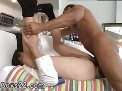 Gay sexy hot movietures of kyler moss gay sex greetings you sick fuckers today we
