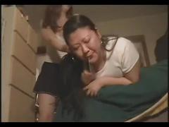 Girlfriends vomit puke puking vomiting gagging barf
