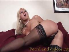 Hot orgy fuck with slut sexy milfs