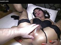 masturbation, blowjob, asian, shemale, tranny, ladyboy