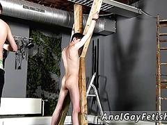 Gay men fucking hard dick when straight man matt arrived we know he never movied