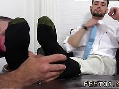 masturbation, twink, footjob, feet, fetish, toe sucking