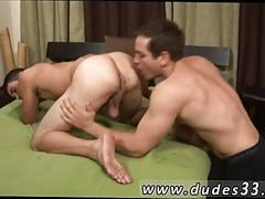 Teen gay sex boy video buddy davis is looking hotter and banging tighter every time we