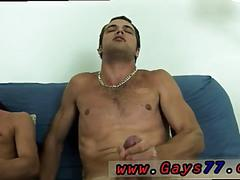 Straight guy swimming hole gay tube every now and again aaron would thrust down on