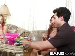 Bang.com: blonde bombshell alexis texas