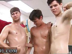 Free porn video clip mobile gay twinks download all in the name of money i say and well