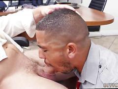 blowjob, twink, sucking, gay, anal gaping