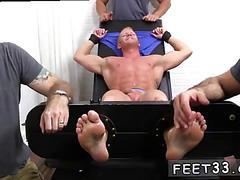 twink, feet, fetish, gay, toe sucking