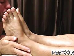 Young twinks who swallow cum gay sex videos tony rocks feet worshiped
