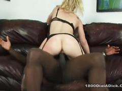 big dick, blonde, creampie, interracial, 1800dialadick, hairy-pussy, dsl, deepthroat, big-cock, pounding, big-ass, pawg, whooty, lingerie, big-booty-white-girls, couch, drilled, natural-tits, hairy, cum-inside