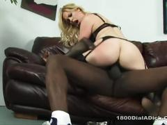 800dad tara lynn foxx gets black creampie one more time before marriage