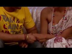 Awarapan   hindi short movie 2014