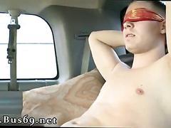Men blowjob movieture gay tumblr alex wants a big dick