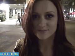 big dick, cumshots, pov, red head, 60fps, redhead, natural-tits, small-tits, point-of-view, big-dick, hd, step-sister, step-sis, step-brother, step-bro, step-siblings, shaved, blowjob-swallow, bj, cumshot