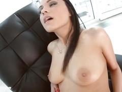 Bf don't matters from sapphic erotica - aida sweet and julie