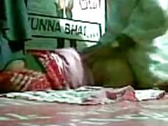 Indian old couple sex in shop zeetubes.blogspot.com