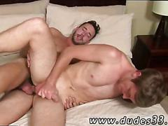 Teen boy gay sex photos and german young boy gay sex movieture kyle turns over onto his
