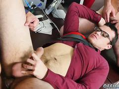 Kyler moss and dylan gay sex and sex clip of small boy does naked yoga motivate more than