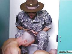 Porn hunk muscle military and gay straight white trash porn movies tumblr i mean face it