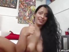 big dick, big tits, hardcore, latina, latinasheat, puerto-rican, big-tits, latin, big-boobs, babe, pornstar, mason-storm, cumshot, bigtits, doggystyle, tattoo, booty