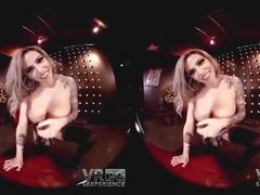 big tits, blonde, masturbation, 60fps, big-boobs, canadian, tattoo, vrsexperience, big-tits, stereoscopic-180-vr, stereoscopic-3d, vr-180-stereoscopic, vr-porn, vr, vr-hd, 3d-vr, lingerie, stockings, tattoos, teasing
