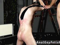 bdsm, hunk, twink, bondage, hairy, pissing