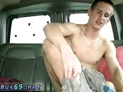 Straight dick in canada gay porn theres lots of straight studs out here that are willing