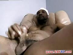 Teen asian amateur boys tgp gay davonte likes to show off