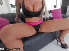 big tits, cumshots, milf, pov, myxxxpass, big-tits, mom, mother, fake-tits, point-of-view, big-boobs, blowjob, deepthroat, facial, cum-on-face, cougar, huge-tits, high-heels, blonde, eyes