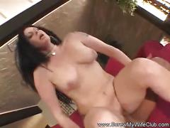 big dick, brunette, handjob, hardcore, screwmywifeclub, swingers, cuckold, anal, cumshots, housewife, wives, hotwife, milf, cougar, threesome, fucking, married