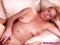 lesbian, masturbation, fingering, pornstar, oral, erotic, mature, bigtits, glamour, glamcore