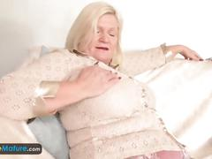 big tits, blonde, masturbation, mature, old, chubby, mom, granny, solo, bbw, europemature, masturbate, huge-tits, stockings, amateur, pussy-rubbing, shaved
